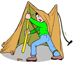 How To Buy A Right Camping Tent Quictent Offcial Blog